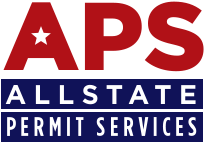 AllState Permit Services